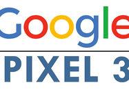 جدیدترین گوشی هوشمند گوگل 9 اکتبر رونمایی میشود
