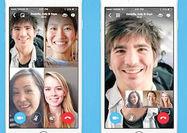 تماس گروهی به FaceTime اضافه میشود