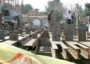 افزایش ساخت و ساز به نفع تهران نیست
