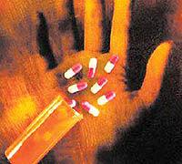 داروهای ترک اعتیاد معجزه نمیکنند