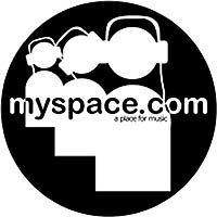 موسیقىهاى خود را در MySpace بفروشید