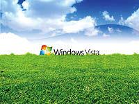 «ویندوز ویستا» قادر به پخش دیویدیهای جدید نخواهد بود