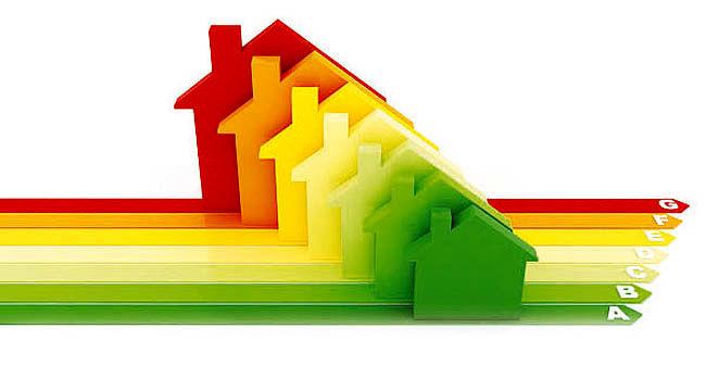 جریمه انرژی برای ساختمانهای پرمصرف