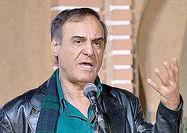 روایت قطبالدین صادقی از کارکرد اعتراضی تئاترهای خیابانی