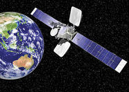 نخستین ماهواره سنجشی تا ۳ سال دیگر پرتاب میشود