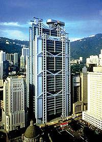 مدیرعامل بانک شانگهای چین رییس بانک رقیب میشود - ۱۲ مرداد ۸۵