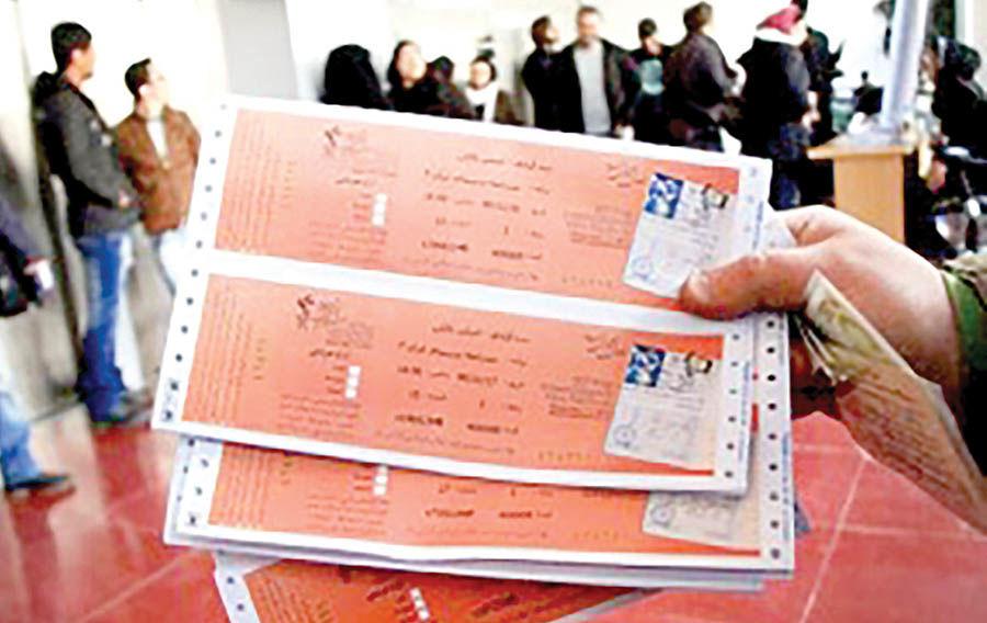 اعتراض رئیس انجمن سینماداران  به بدحسابی جشنواره فجر