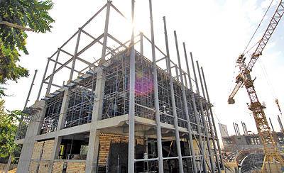 شرایط ساخت مسکن اجارهای آسانتر شد
