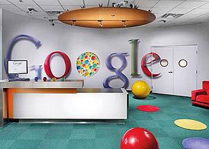 پروژه صفر گوگل برای حمایت  از کاربران در برابر هکرها