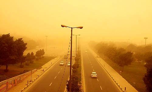 نمایندگان خوزستان ضعیف عمل میکنند