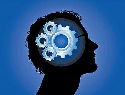 برای تغییر استراتژی ابتدا طرز فکر خود را عوض کنید