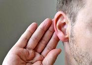 فناوریهایی برای کمک ناشنوایان