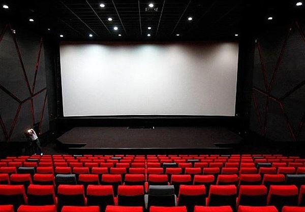 سینماها در آستانه تعطیلی درازمدت