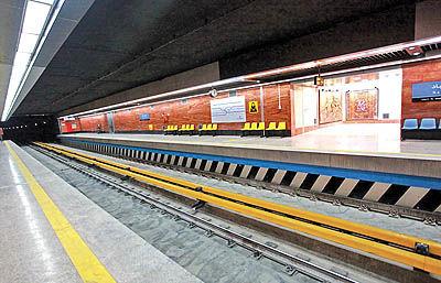 تامین «مترو» یا خرید «ایرباس»؟