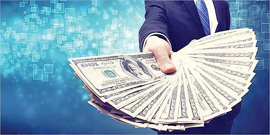 9 چالش جذب سرمایه خارجی در بورس
