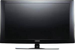 معرفی جدیدترین تلویزیون LCD سامسونگ