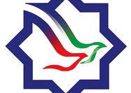 دفاع جبهه مشارکت از عملکرد 11ساله خود