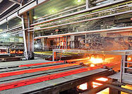 آینده فولادسازان جهان