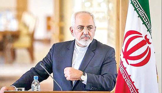 شکایت ایران ازآمریکا به سازمان ملل