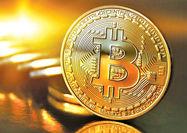 ارزش سکههای بیتکوین 2 هزار دلار شد