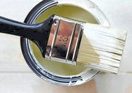 فناوری که از رنگ کردن خانه برق تولید میکند