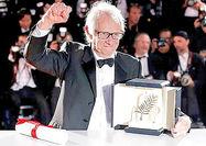 انتقاد از کن لوچ بهخاطر اکران فیلمش برای صهیونیستها