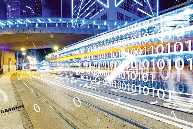 شهر هوشمند؛ راهکاری برای توسعه شهری