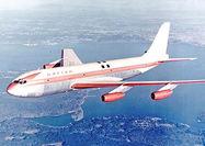 روزی که فناوری هواپیما پیشرفت کرد