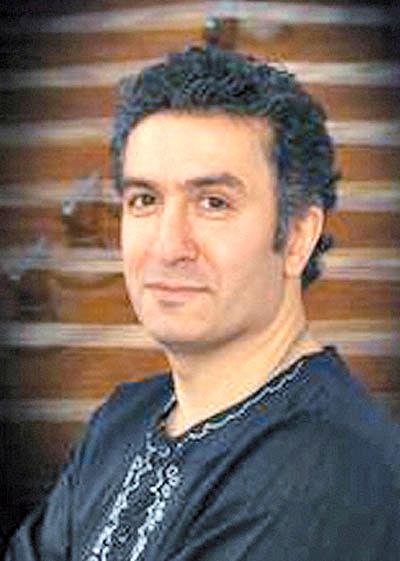 روحنوازی ساز ایرانی در نروژ