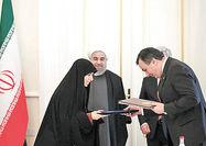 برنامه مشترک گردشگری ایران و ارمنستان