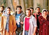 رکوردداران سینما در سه روز اول اکران