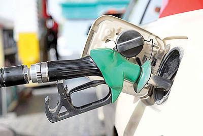 برندگان و بازندگان یارانه بنزین