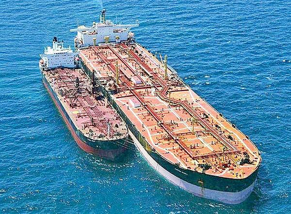 تير جنگ تجاري به بازار نفت