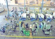 سه امتیاز گمرکی برای تولیدکنندگان