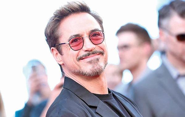 انتقاد از دستمزد ۷۵ میلیون دلاری یک بازیگر