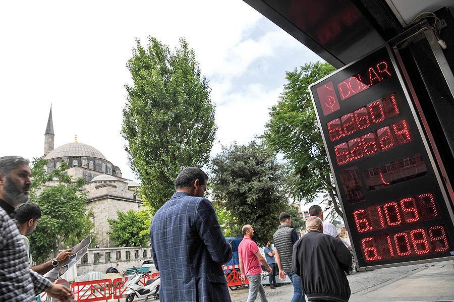 جعبه سیاه سقوط لیر ترکیه
