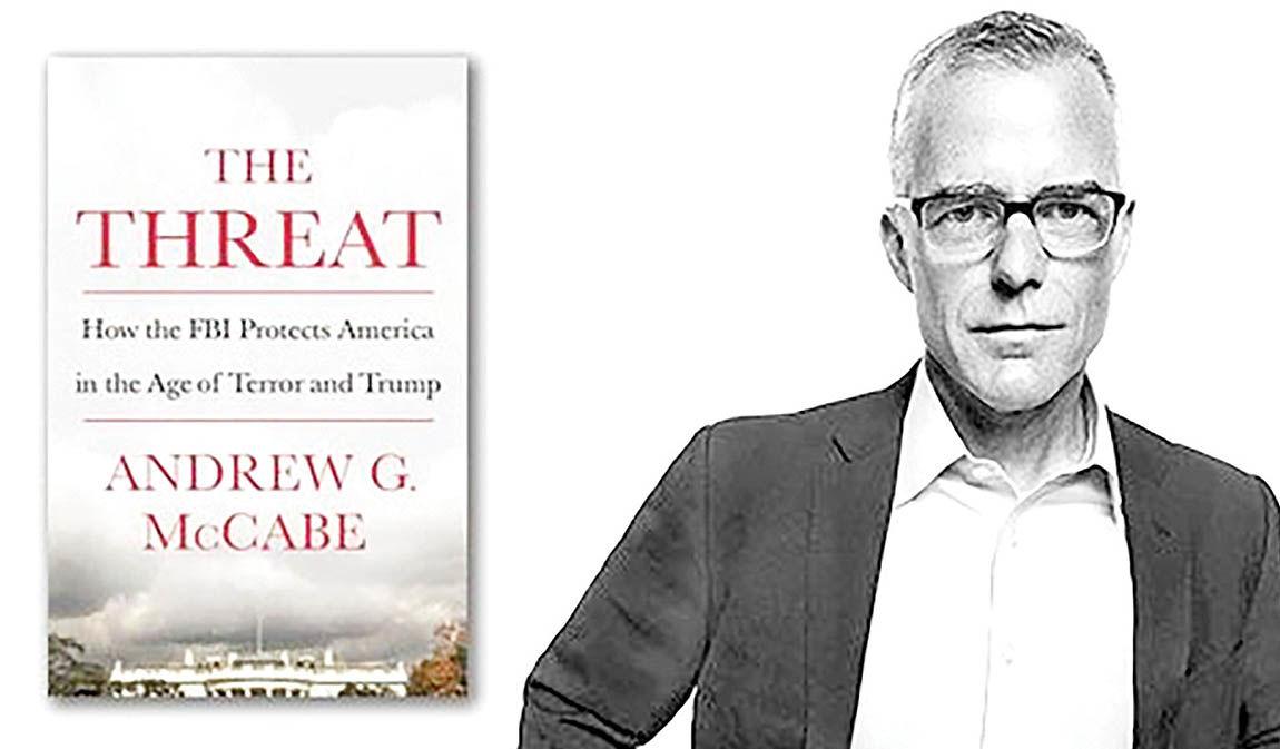 تاثیر دشمنی با ترامپ در پرفروش شدن یک کتاب