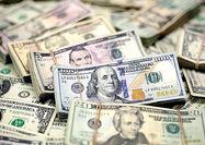 توازن قوا در بازار ارز