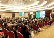 برگزاری نخستین همایش اشنایدر الکتریک در حوزه نفت، گاز و پتروشیمی در ایران