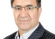 عراق عبدالمهدی؛ بندبازی در موازنه