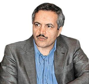 دخل و خرج شرکتهای دولتی