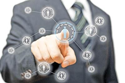 استراتژی بازاریابی با موبایل خود را تدوین کنید