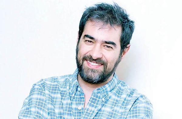 خاطره شهاب حسینی از دیدن فیلمهای ویدئویی
