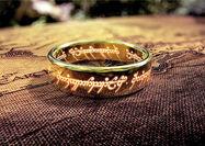 ساخت مجموعه «ارباب حلقهها»