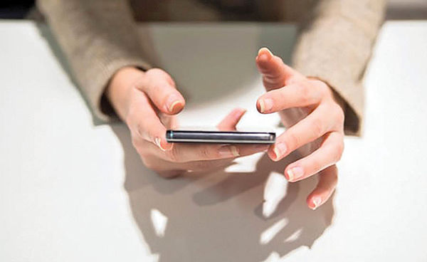 امنیت؛ پاشنه آشیل موبایلهای اندرویدی