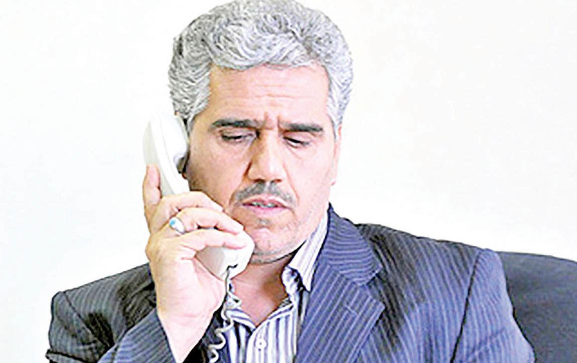 وضعیت فعالیت سینماها در نیمه خرداد و عید سعید فطر
