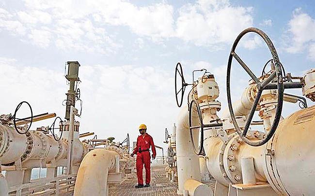 یافتن مسیر جایگزین برای گازرسانی به روستاهای آسیبدیده در مازندران