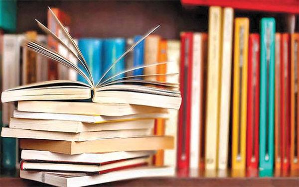 برپایی طرح فروش فصلی کتاب بهصورت مجازی