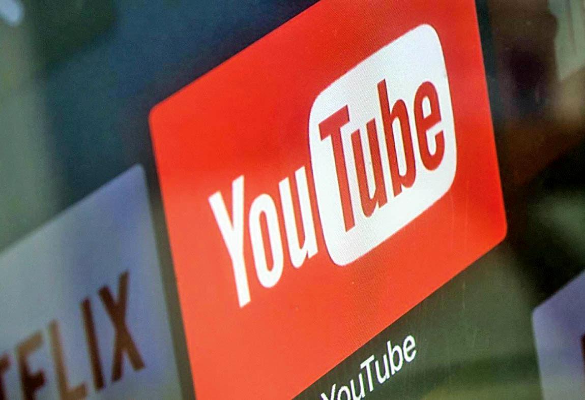 هشدار درباره برخی ویدئوهای یوتیوب