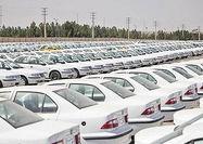 تخلیه حباب قیمت در بازار خودرو